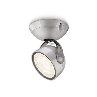 PhilipsLighting LED-Deckenstrahler 1-flammig Dyna