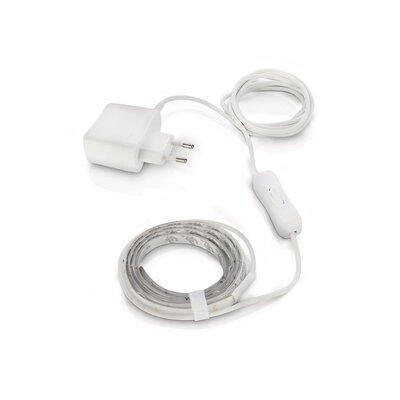 PhilipsLighting LED-Lichterkette Essential