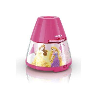 PhilipsLighting LED-Tischleuchte Princess