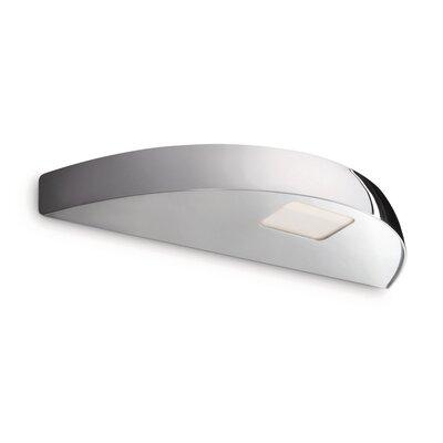 PhilipsLighting LED-Wandleuchte 2-flammig Avance