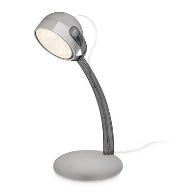 PhilipsLighting LED-Tischleuchte 1-flammig Dyna