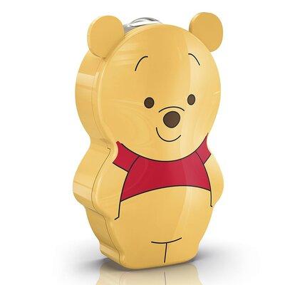 PhilipsLighting Taschenlampe Winnie The Pooh