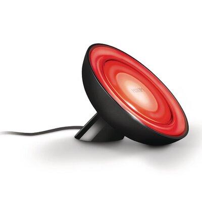 PhilipsLighting LED-Tischleuchte 1-flammig Bloom