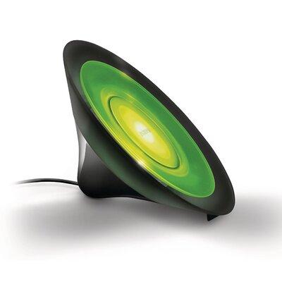 PhilipsLighting LED-Tischleuchte 1-flammig Aura
