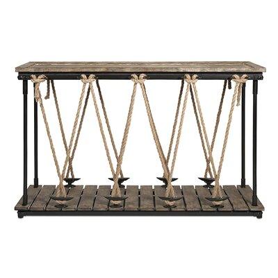 Niki Console Table