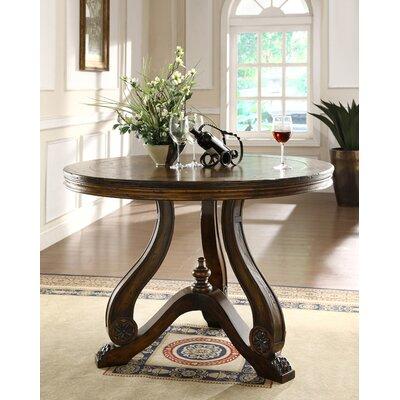 Tuscano Console Table