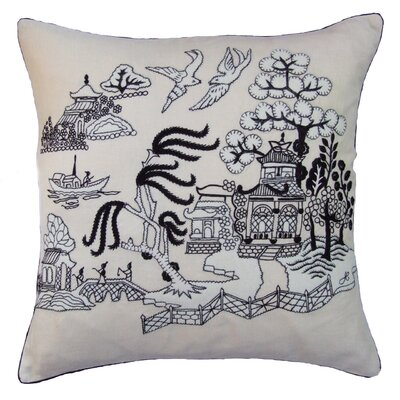 Jan Constantine Scatter Cushion