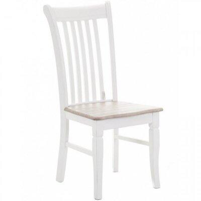 UnoDesign Paris Dining Chair
