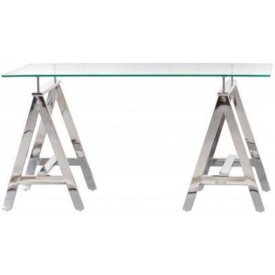 UnoDesign Desk