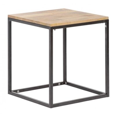 UnoDesign Soho End Table