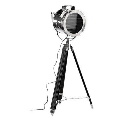 UnoDesign 184cm Tripod Floor Lamp