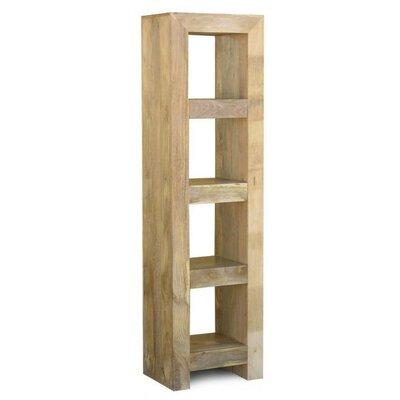 UnoDesign Verona 200cm Bookcase