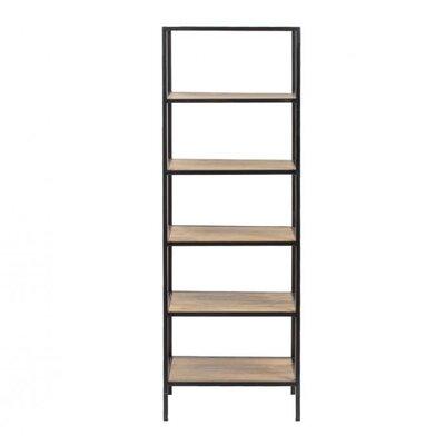 UnoDesign Soho 172cm Bookcase