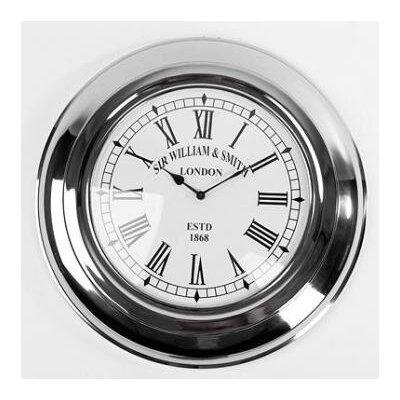 UnoDesign Clock