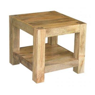UnoDesign Verona Coffee Table