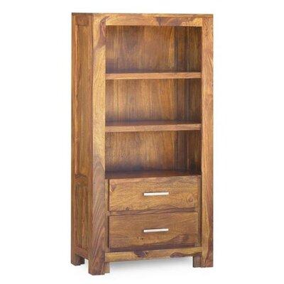 UnoDesign Modena Bookcase