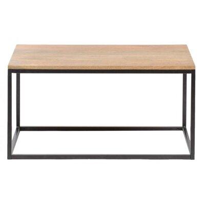 UnoDesign Soho Coffee Table