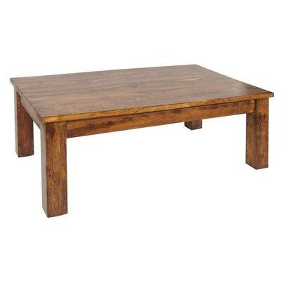 UnoDesign Modena Coffee Table