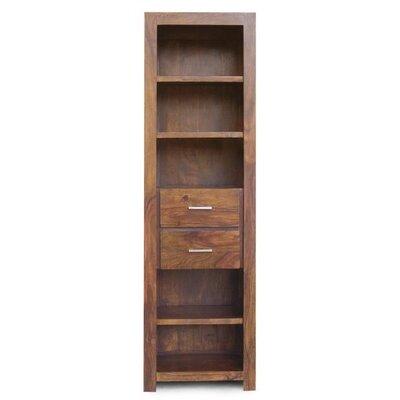 UnoDesign Modena Tall Bookcase