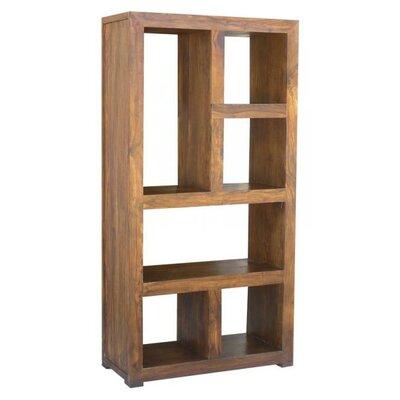 UnoDesign Milano Tall Bookcase