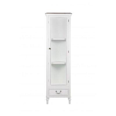 UnoDesign Paris Display Cabinet