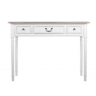 UnoDesign Paris Console Table