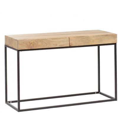 UnoDesign Soho Console Table
