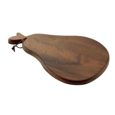Arzberg 21 x 32 cm Schneidbrett Cutting Boards Wood