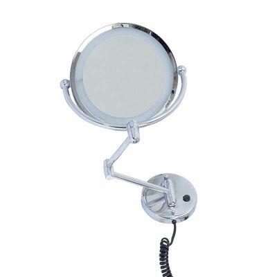Houseproud Wandspiegel Dual Reflex