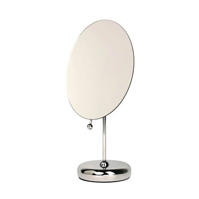Houseproud Kosmetikspiegel Oval Reflex