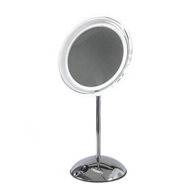 Houseproud Kosmetikspiegel Bright Reflex