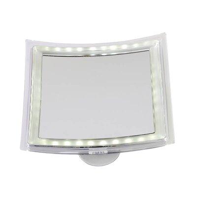 Houseproud Wandspiegel Square Reflex