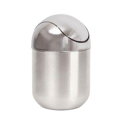 Houseproud Abfallbehälter Round