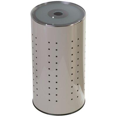 Houseproud 30 cm Wäschekorb Target Top