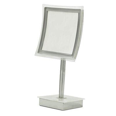 Houseproud Standspiegel Square Reflex