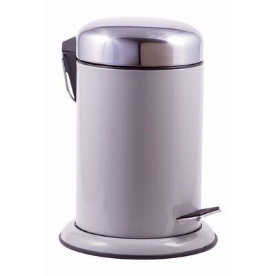 Houseproud Abfallbehälter Step Bin