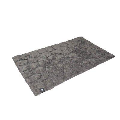 Houseproud Badteppich Pebble Mat