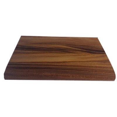 Houseproud Schneidebrett Timber Craft