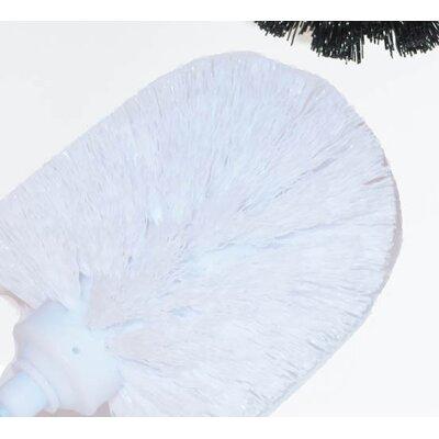 Houseproud Toilettenbürste Gloss Marble