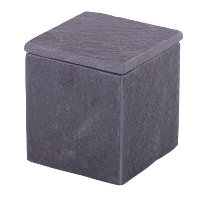 Houseproud Kosmetikdose Cubic