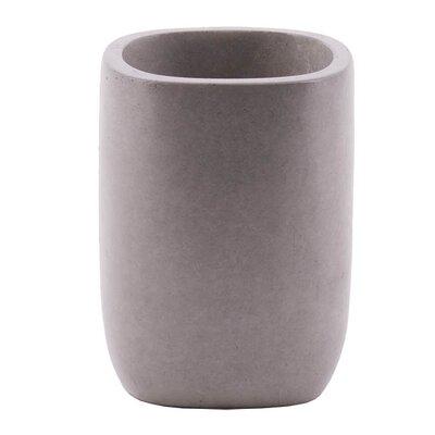 Houseproud Zahnbürstenhalter Soft Concrete