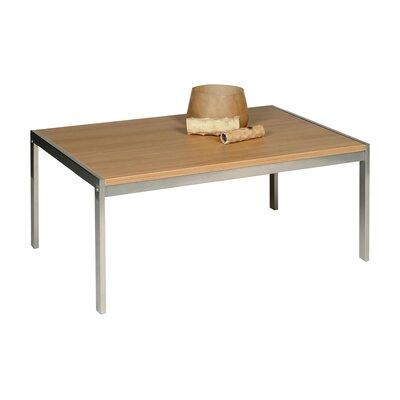 Alfa-Tische Verdi Coffee Table