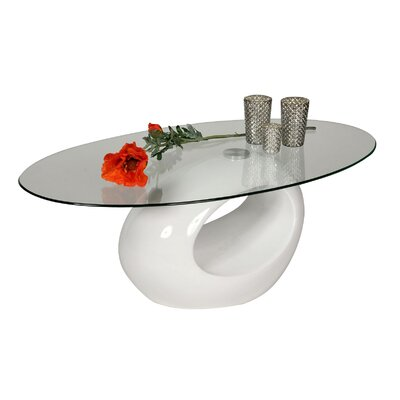 Alfa-Tische Esprit Coffee Table