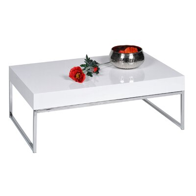 Alfa-Tische Castello Coffee Table
