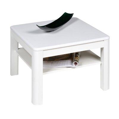 Alfa-Tische Rondo Coffee Table