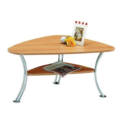 Alfa-Tische Speed Coffee Table
