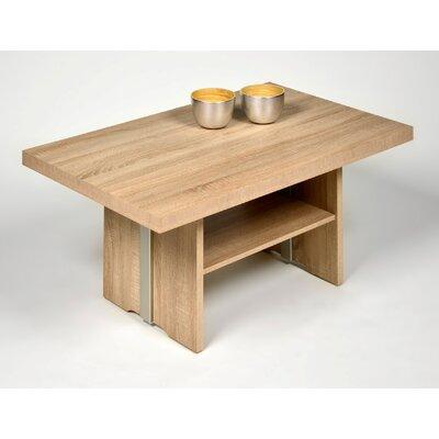 Alfa-Tische Duo-Lift End Table