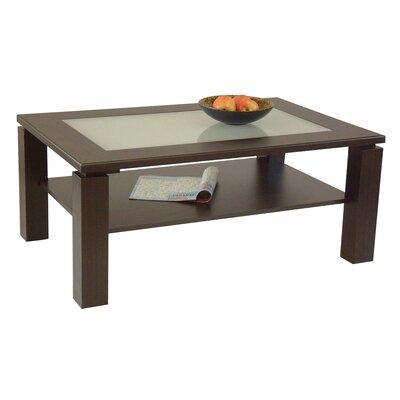 Alfa-Tische Roma Coffee Table