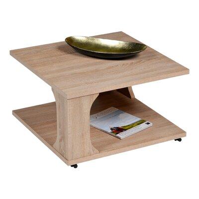 Alfa-Tische Calibra Coffee Table