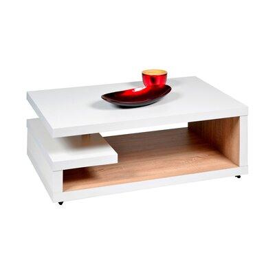 Alfa-Tische Turin Coffee Table